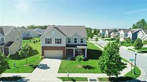 11185 Harborvale Chase Fishers, IN 46038