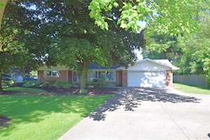 72413 County Road 9 Nappanee, IN 46550