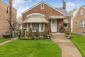 5138 N Mobile Ave Chicago, IL 60630