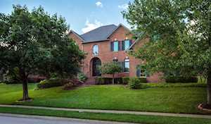 4821 Waterside Drive Lexington, KY 40513