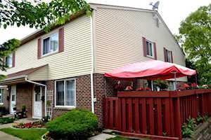 1725 Queensbury Circle #5933 Hoffman Estates, IL 60169