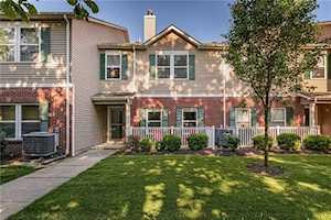 12235 Bubbling Brook Drive #900 Fishers, IN 46038