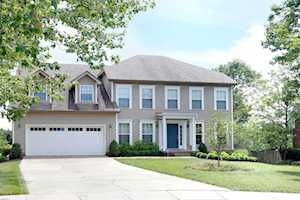 4487 Rose Dale Court Lexington, KY 40515