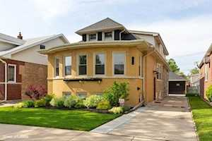 7218 W Lunt Ave Chicago, IL 60631