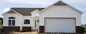 2664 Pine Cone Lane Warsaw, IN 46582