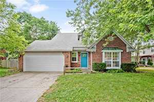 10915 Limbach Court Lawrence , IN 46236