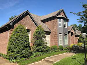 308 Pepperbush Rd Louisville, KY 40207