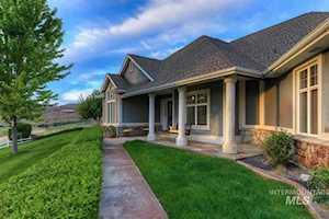 14950 N Spring Creek Lane Boise, ID 83714