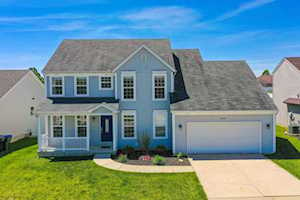 2590 Pine Cone Lane Warsaw, IN 46582