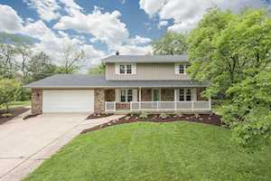 1407 Drove Ave Downers Grove, IL 60515