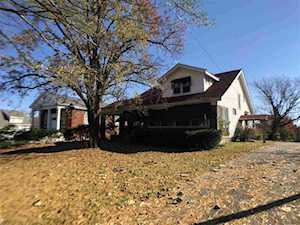 5232 Madison Pike Independence, KY 41051