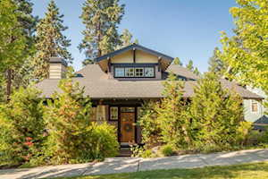 2409 Lolo Drive Bend, OR 97703