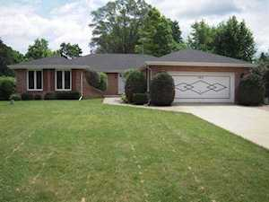 203 S Gail Ct Prospect Heights, IL 60070