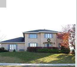 14121 Aldwych Dr Orland Park, IL 60462