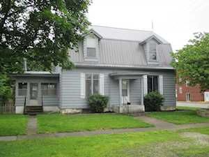 201 S Main Street South Whitley, IN 46787
