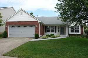 3837 Aria Lane Lexington, KY 40514