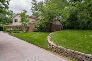 6304 Sycamore Hill Indianapolis, IN 46220