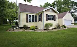 319 Hickory Street Walkerton, IN 46574