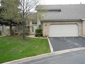 17 W Bay Rd Palos Heights, IL 60463