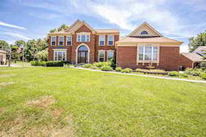 1549 Copper Creek Ct Florence, KY 41042