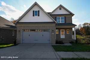 11 Hurstbourne Heights Louisville, KY 40228