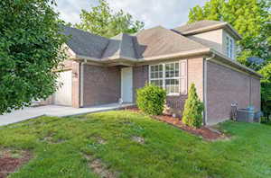 5812 Shepherd Crossing Dr Louisville, KY 40219
