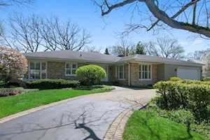 1225 Somerset Dr Glenview, IL 60025