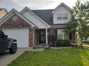 1393 Pleasant Ridge Drive Lexington, KY 40509