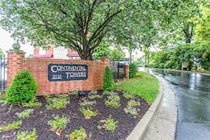 2121 Nicholasville Road Lexington, KY 40503
