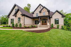 17500 Shakes Creek Dr Louisville, KY 40023