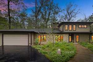 3000 Orange Brace Rd Riverwoods, IL 60015