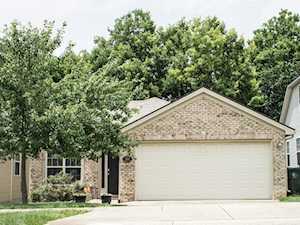 3924 Pinecrest Way Lexington, KY 40514