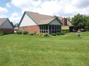 286 Golf Court Greenwood, IN 46143