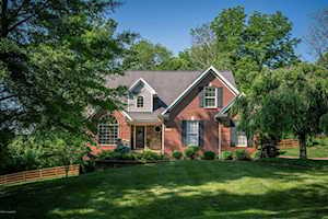 13414 Creekview Rd Prospect, KY 40059