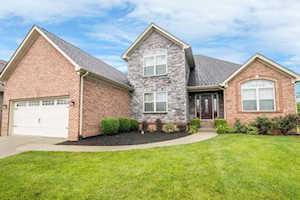 146 Sunningdale Drive Georgetown, KY 40324