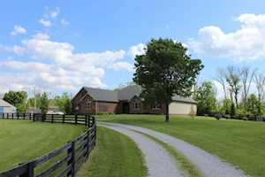 1306 Bellows Mill Road Harrodsburg, KY 40330