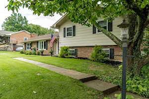 106 Vernon Crestview Hills, KY 41017