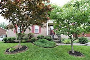 4406 Burgundy Dr Louisville, KY 40299