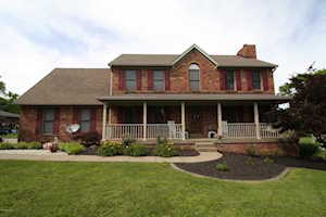 8515 W Brookside Dr Pewee Valley, KY 40056