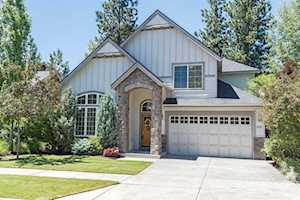 61031 Snowberry Place Bend, OR 97702