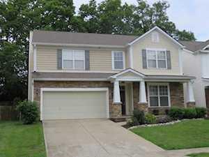 4552 Walnut Creek Drive Lexington, KY 40509