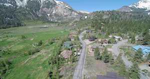 401 Ranch Mammoth Lakes, CA 93546