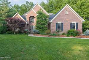 701 Winding Oaks Trail Louisville, KY 40223