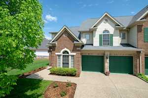 14935 Tradition Dr Louisville, KY 40245
