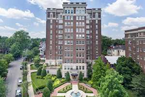 1416 Willow Ave #8-B Louisville, KY 40204