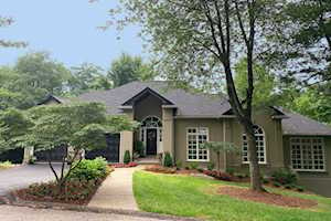 5805 Dunraven Ct Louisville, KY 40222