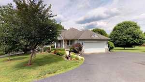 803 N Homestead Lane Lancaster, KY 40444