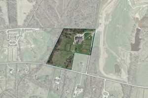 1225 Bluegrass Pkwy La Grange, KY 40031