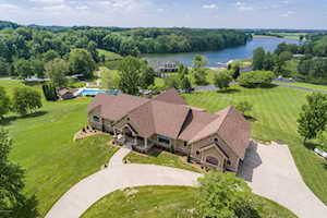 25 Anderson Trail North Whitesville, KY 42378