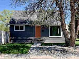 310 Maurice St. Twin Falls, ID 83301